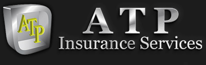 ATP Insurance Services